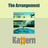 Kattern - Old house