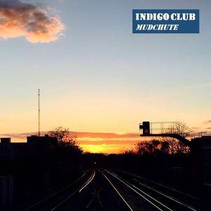 Indigo Club - Mudchute