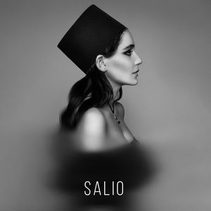 SALIO - Wayside