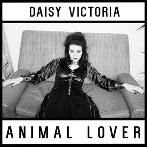 Daisy Victoria - Animal Lover