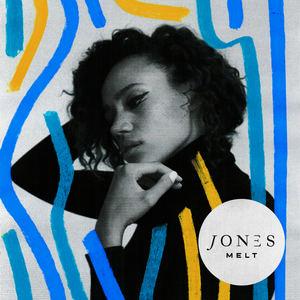 JONES - Melt