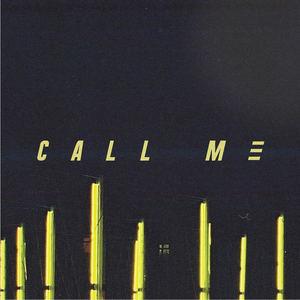 Native People - Call Me