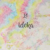 L4. - L4 - ideka