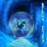 Darikus Whalen - BLUE FIRE