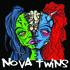 NOVA TWINS - Hit List