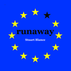 Stuart Blance - Runaway