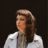 "Angel Olsen - Angel Olsen - ""Never Be Mine"" single (Jagjaguwar)"