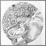 Prints Jackson - The Weather Girl
