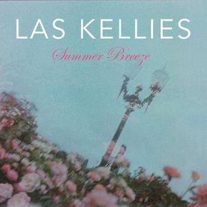 Las Kellies - Summer Breeze (Radio Edit)