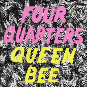 Four Quarters - Rabbit Moon