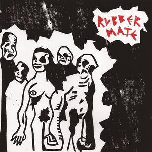 Rubber Mate