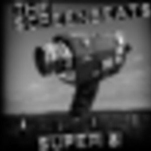 The Screenbeats - Super 8