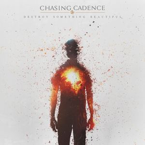 Chasing Cadence