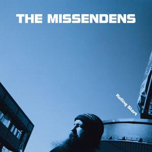 The Missendens - Rolling Start