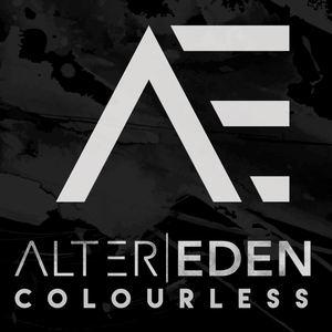 Alter Eden