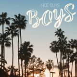 BOYS - Nice Guys