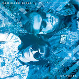 Kamikaze Girls - Stiches
