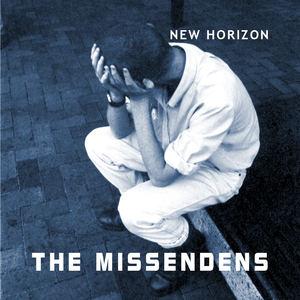 The Missendens - New Horizon (Radio Edit)