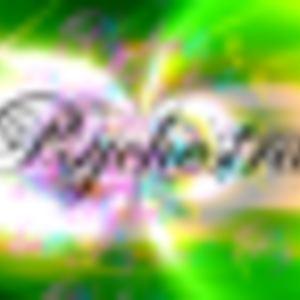 Psychestra - Plasmic Minuet