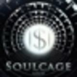 Soulcage - Bleeding