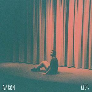 Aaron - Kids