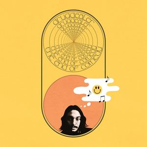 Drugdealer - Suddenly