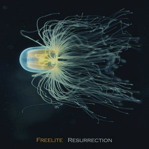 Freelite - Resurrection