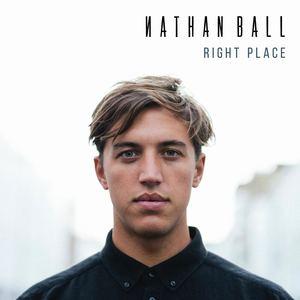 Nathan Ball - Howling
