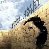 Darikus Whalen - Mystical Heart