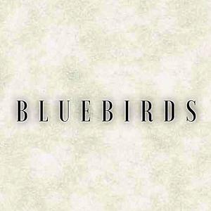 Bluebirds - The Big Smoke