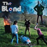 The Blend - Don't Waste My Time