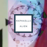 RAPHAELLA - ALIEN