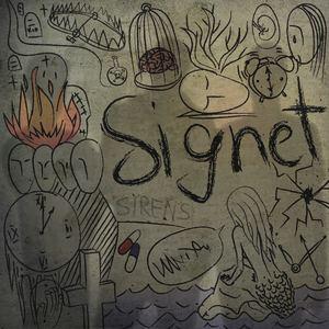 Signet - Empty Faces