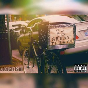 CleiGh Isai - Worth