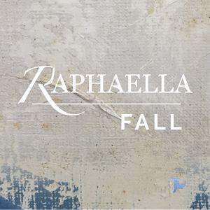 RAPHAELLA - FALL