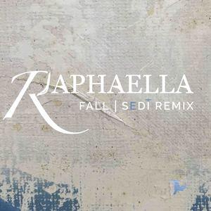 RAPHAELLA - FALL [SEDi Remix]