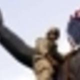 Phat Jerusalem - The Great Liberator