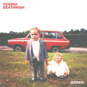 Cessna Deathwish - Jensen