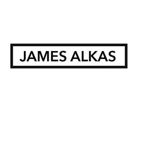 James Alkas - Good times