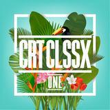 CRT CLSSX - Habits