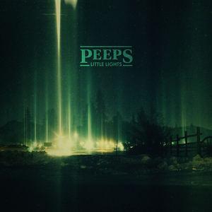 Peeps - Little Lights