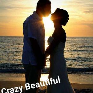 Tim Albertson  - Crazy Beautiful