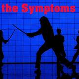 the Symptoms - viper face