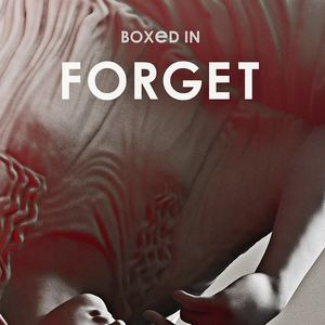 Boxed In - Forget
