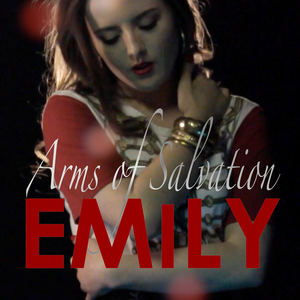 Emily - Arms of Salvation (Mighty Bonzo Edit)