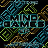 DJ Tremor - Deja Vu