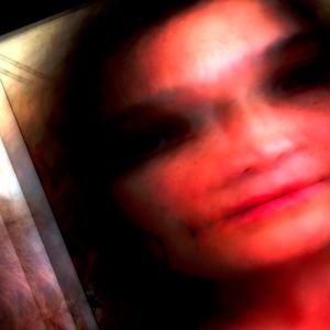 Mahl  - Rain (Featuring Cathy Saul)