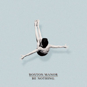Boston Manor - Laika