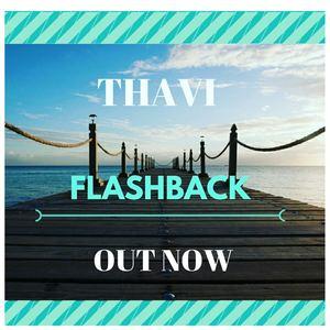 THAVI - Flashback