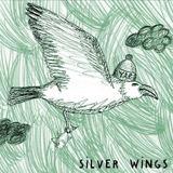 Yip Man - Silver Wings